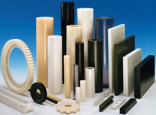 Наш новый сайт по пластикам